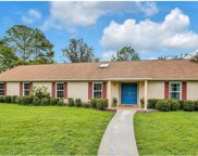 16123 W Course Drive, Tampa image