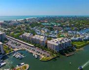1280 Dolphin Bay Way Unit 302, Siesta Key image