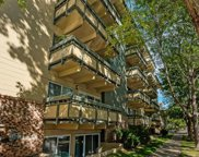 555 East 10th Avenue Unit 213, Denver image