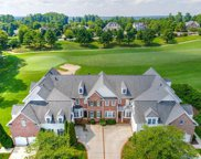 2404 Carriage Oaks Drive, Raleigh image