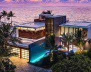 3492 S Ocean Boulevard, South Palm Beach image