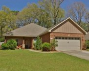 6350 Oakleigh Way, Mobile image