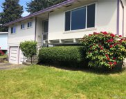 29826 24th Place S, Federal Way image