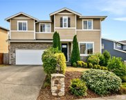 21631 43rd Dr SE, Bothell image
