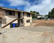 728 21st Avenue, Honolulu image