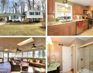 4717 PLAYFIELD STREET, Annandale image