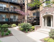 4722 North Beacon Street Unit 2W, Chicago image