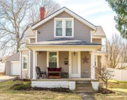 337 N Galloway Street, Xenia image