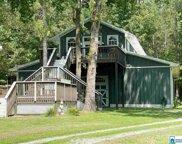 5562 Hwy 55, Wilsonville image