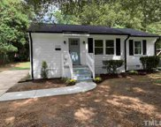 2223 Shannon Street, Raleigh image