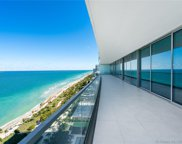 10203 Collins Ave Unit #2001, Bal Harbour image