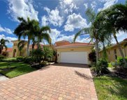 7699 Martino Cir, Naples image
