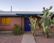 2537 E Edison, Tucson image