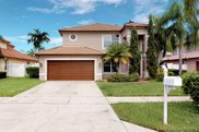 590 Sw 178th Way, Pembroke Pines image