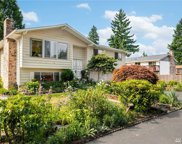 21809 2nd Ave SE, Bothell image