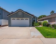 2705  Shrubwood Circle, Simi Valley image