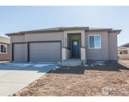 3879 Buckthorn St, Wellington image