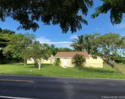 16201 N Miami Ave, Miami image