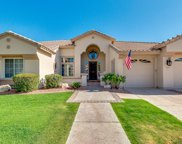 3075 E Dry Creek Road, Phoenix image