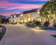 1225     Rancho Encinitas Drive, Encinitas image