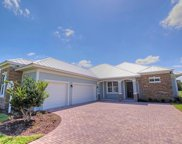 1124 SW Squire Johns Lane, Palm City image