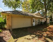 9241 Pebble Creek Drive, Tampa image