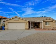 3460 La Mesa Dr, Lake Havasu City image