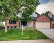 1131 Beacon Hill Drive, Highlands Ranch image