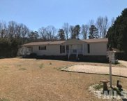 1220 Tommies Drive, Knightdale image