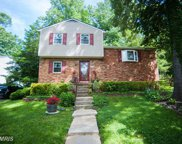 1008 WALLACE ROAD, Crownsville image