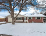 8694 West 67th Place, Arvada image
