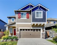 18632 40th Ave SE, Bothell image