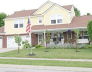 3 Kimbrough  Court, Brownsburg image