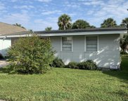 449 LOWER 8TH AVE S, Jacksonville Beach image