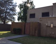 600 S Dobson Road Unit #111, Mesa image