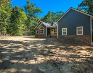 7936 Crow Cut Rd, Fairview image