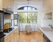 200 SWALL Drive Unit #507, Beverly Hills image