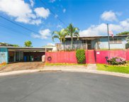 1626 Hoopai Place, Pearl City image