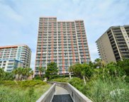 5308 N Ocean Blvd Unit 417, Myrtle Beach image