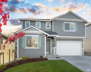 8446 73rd (lot 23) St NE, Marysville image