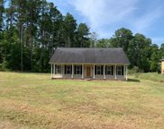 1085 Pawnee Drive, Lincolnton image