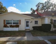1648 S Lake Avenue Unit 3, Clearwater image