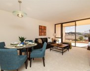 3138 Waialae Avenue Unit 903, Honolulu image