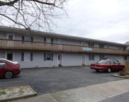 155 Jamestown Rd Unit 202, Ocean City image