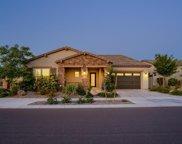 8115 S 31st Terrace, Phoenix image