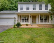 14887 BUTTONWOOD COURT, Woodbridge image