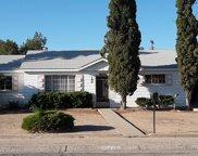 841 W Calle Milu, Tucson image