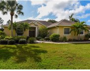 7129 Dornough Lane, Bradenton image