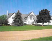 11642 County Road 36, Goshen image