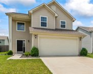 15233 Silver Charm  Drive, Noblesville image